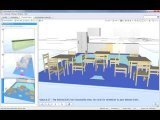 GRAPHISOFT ArchiCAD - Solibri Model Checker tutvustus